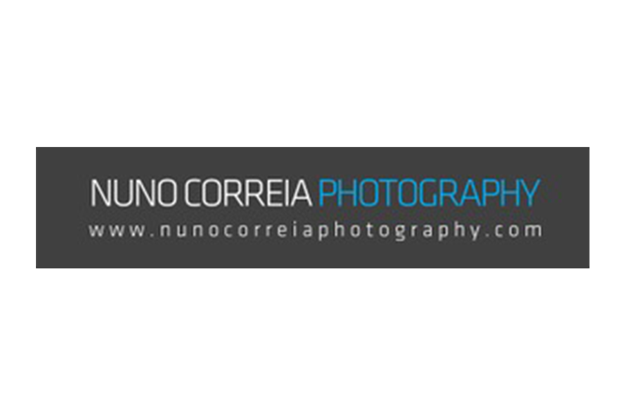 Nuno Correia Photography
